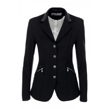 Pikeur Competition Jacket - Saphira